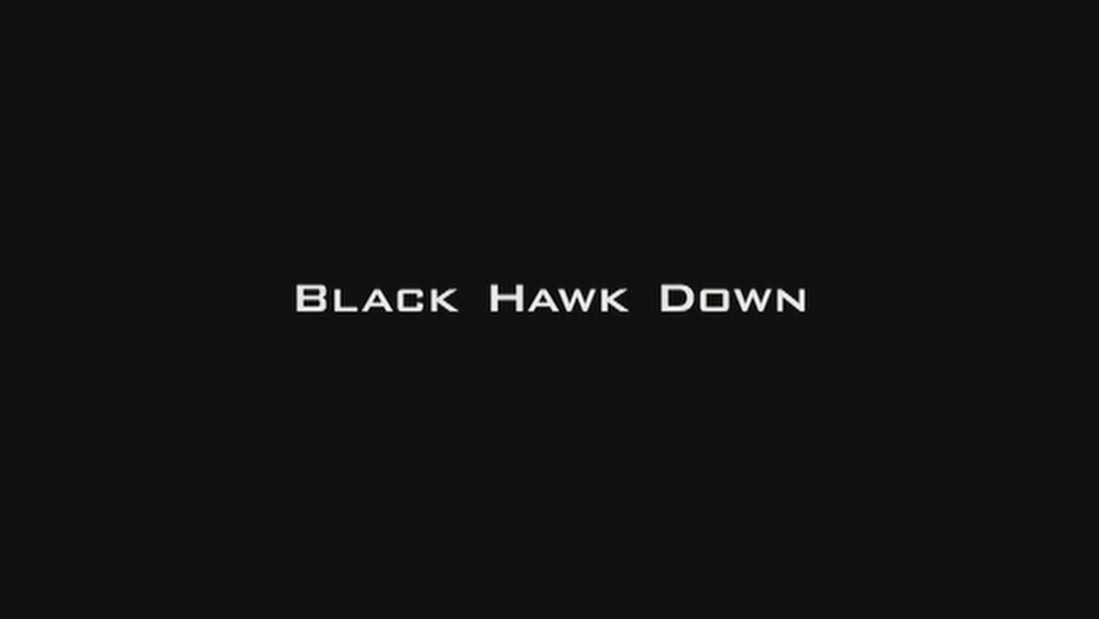 The Next Reel - Black Hawk Down 2.jpg