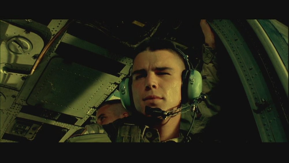 The Next Reel - Black Hawk Down 3.jpg