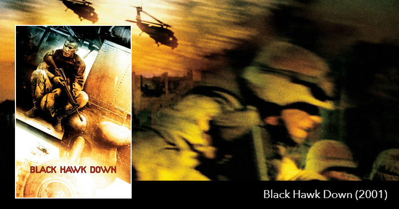 The Next Reel - Black Hawk Down 0.jpg