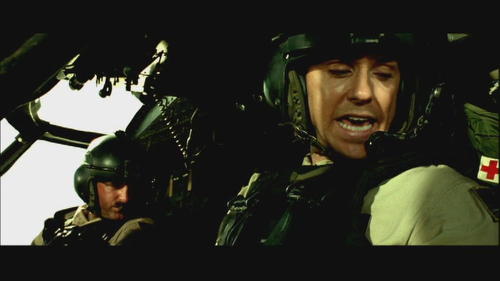 The Next Reel - Black Hawk Down 4.jpg