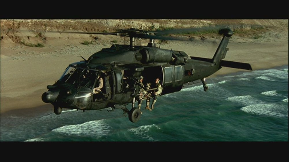 The Next Reel - Black Hawk Down 8.jpg