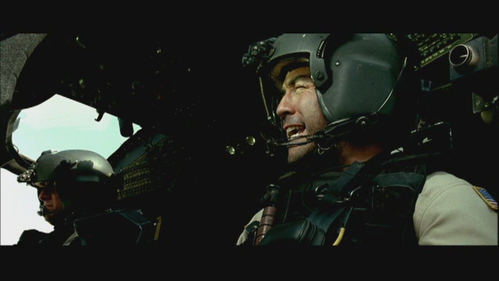 The Next Reel - Black Hawk Down 7.jpg