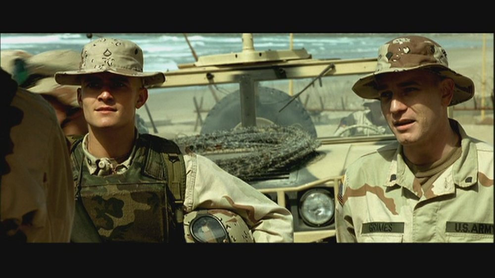 The Next Reel - Black Hawk Down 10.jpg