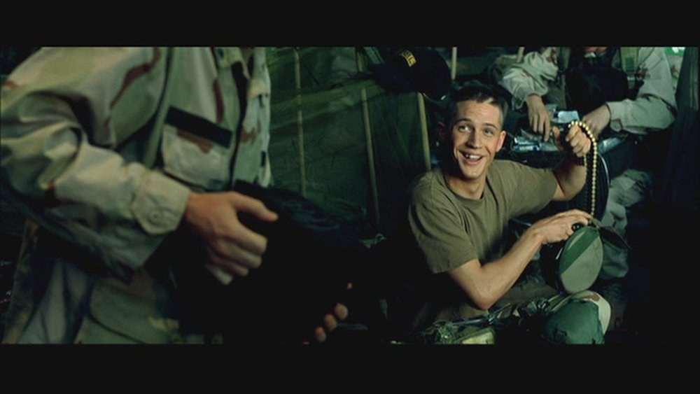 The Next Reel - Black Hawk Down 17.jpg