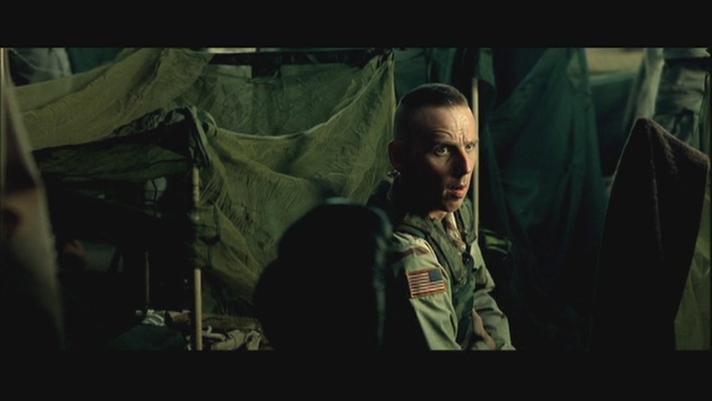 The Next Reel - Black Hawk Down 18.jpg