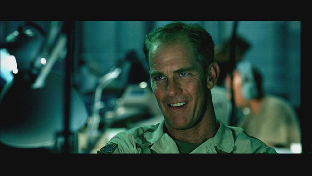 The Next Reel - Black Hawk Down 19.jpg