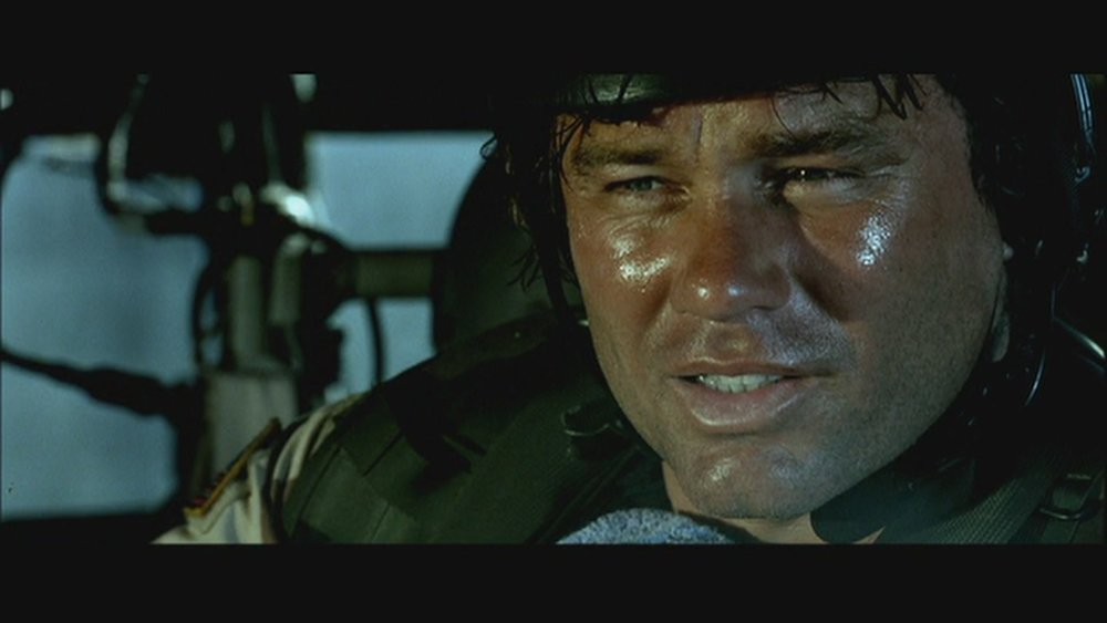The Next Reel - Black Hawk Down 21.jpg