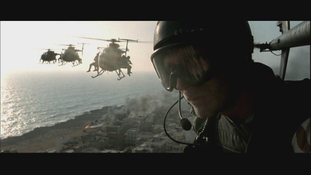 The Next Reel - Black Hawk Down 24.jpg