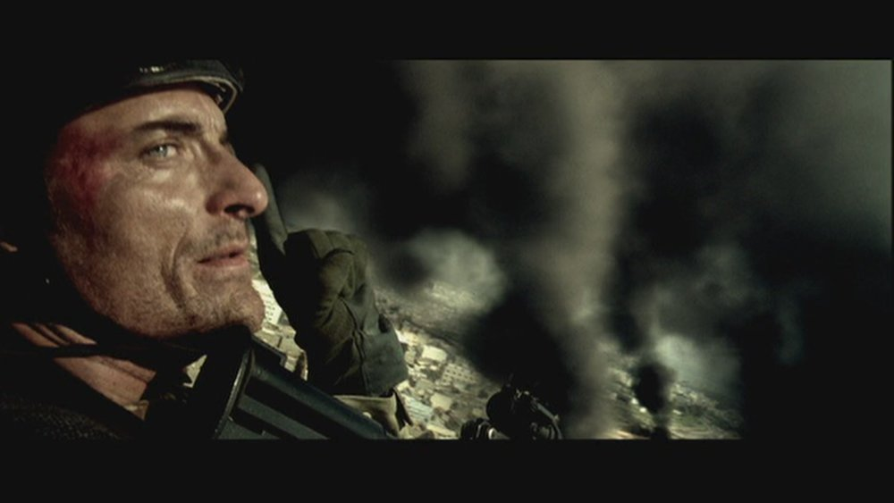 The Next Reel - Black Hawk Down 25.jpg