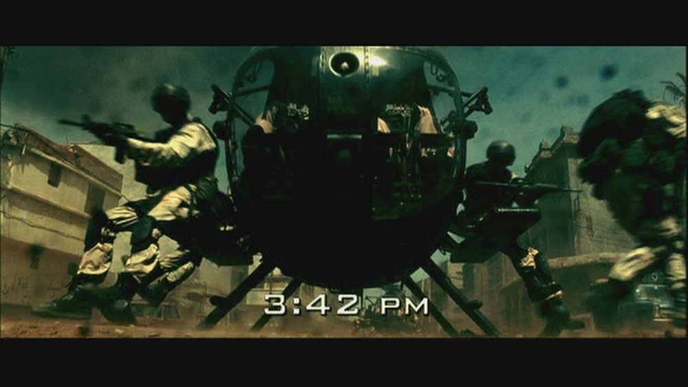 The Next Reel - Black Hawk Down 26.jpg