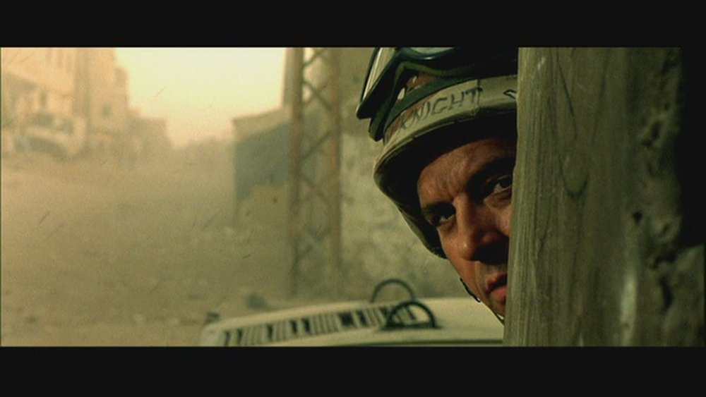 The Next Reel - Black Hawk Down 28.jpg