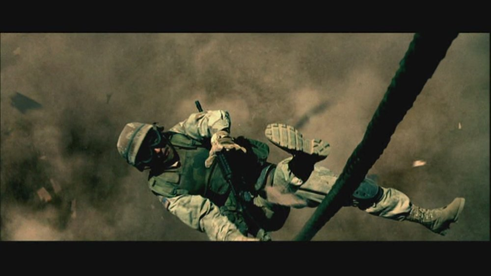 The Next Reel - Black Hawk Down 29.jpg