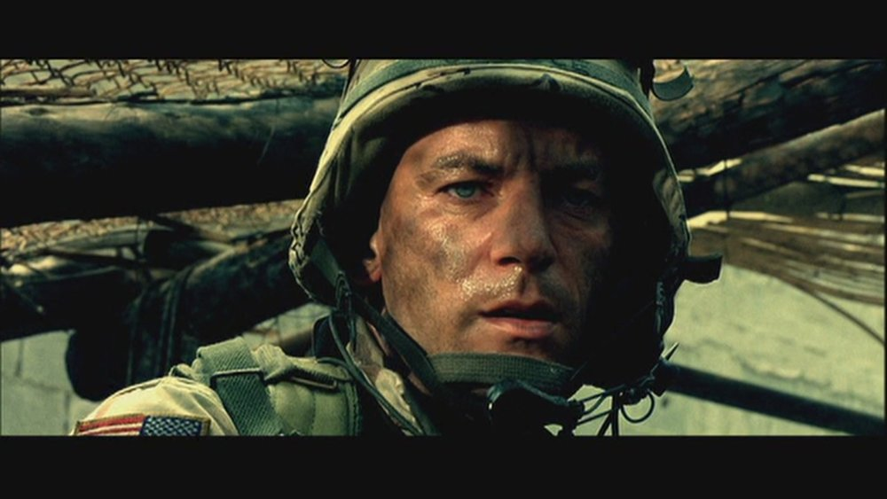 The Next Reel - Black Hawk Down 30.jpg