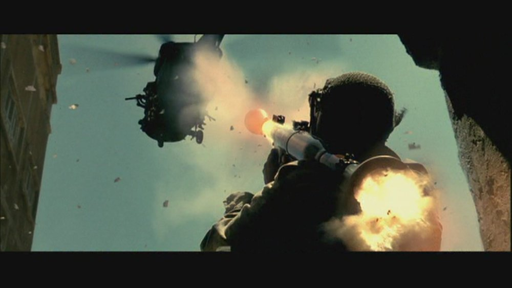 The Next Reel - Black Hawk Down 31.jpg