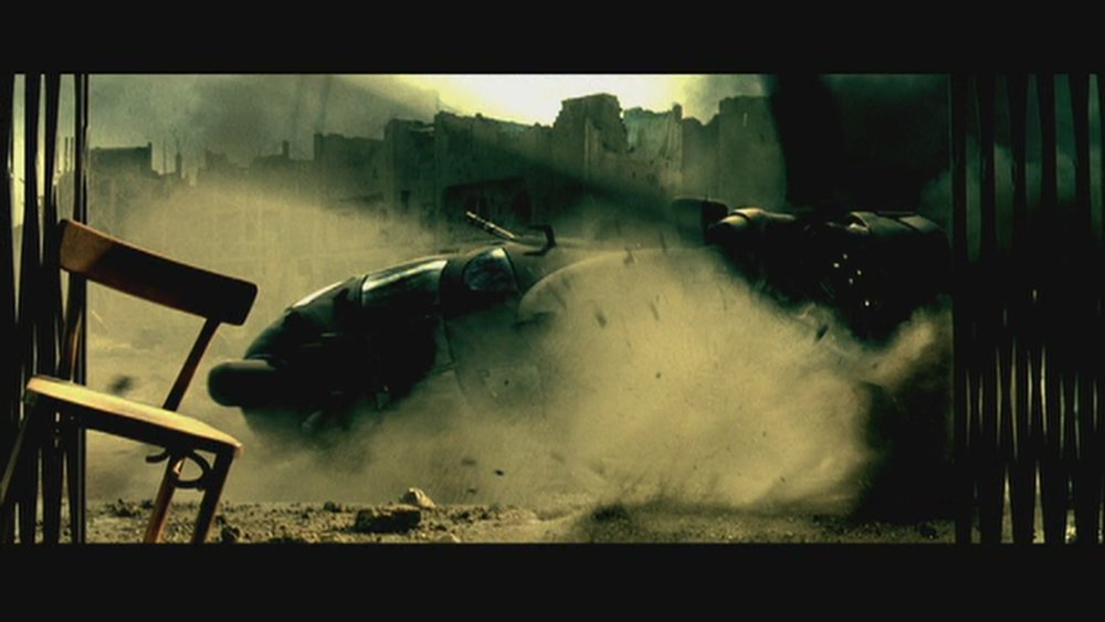 The Next Reel - Black Hawk Down 32.jpg