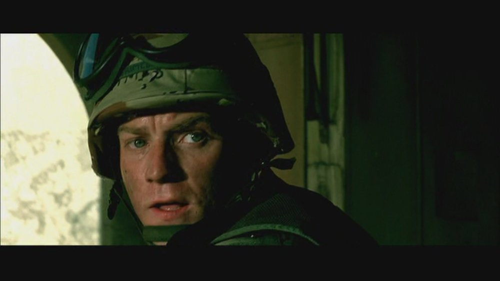The Next Reel - Black Hawk Down 34.jpg