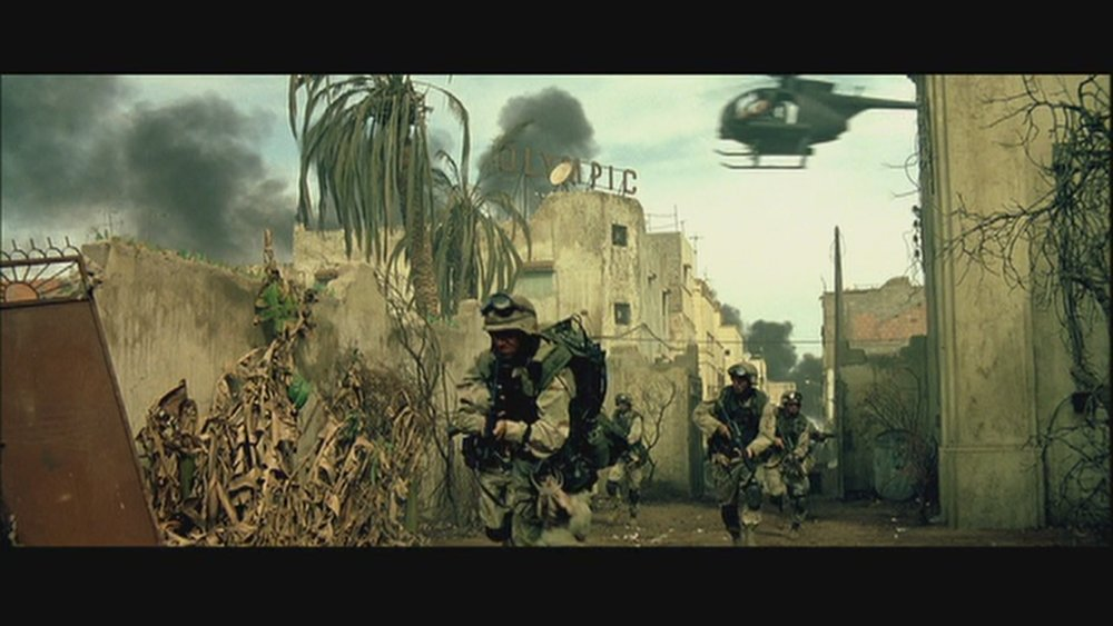 The Next Reel - Black Hawk Down 33.jpg