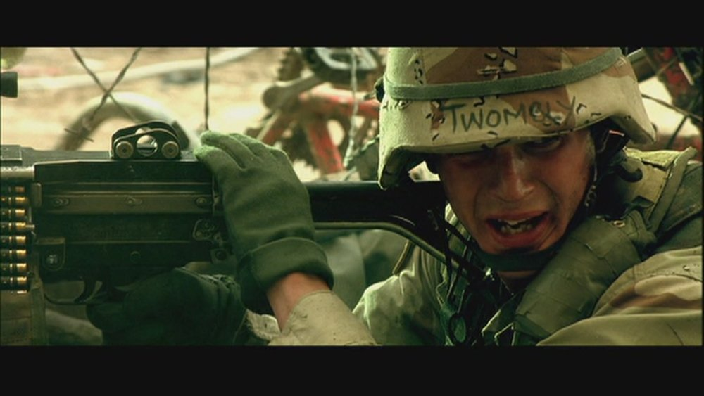 The Next Reel - Black Hawk Down 35.jpg