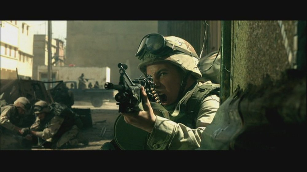 The Next Reel - Black Hawk Down 38.jpg