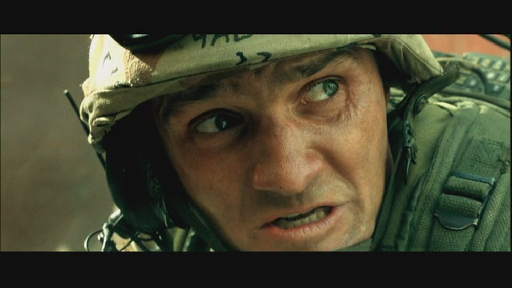The Next Reel - Black Hawk Down 39.jpg