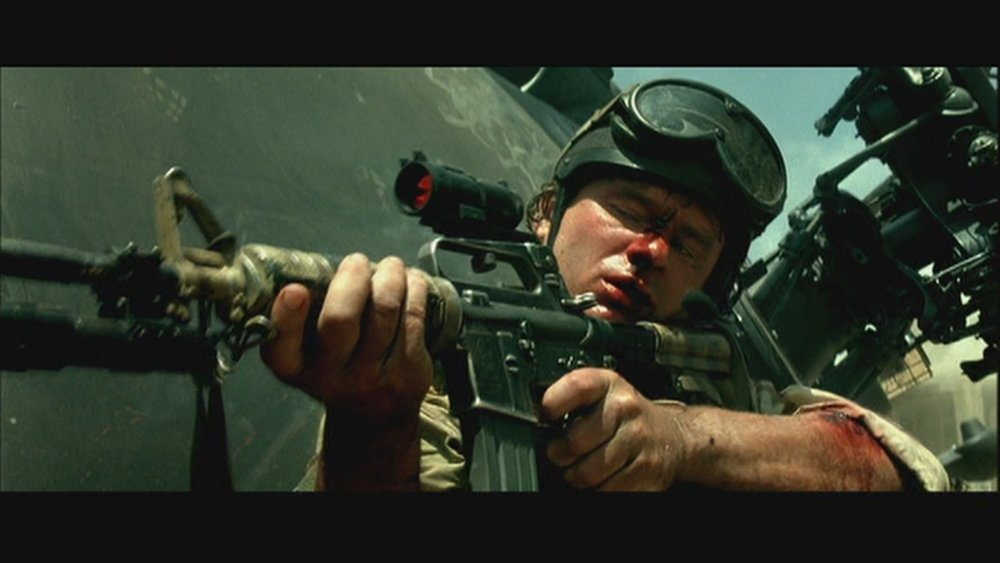 The Next Reel - Black Hawk Down 42.jpg
