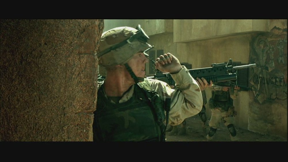 The Next Reel - Black Hawk Down 43.jpg