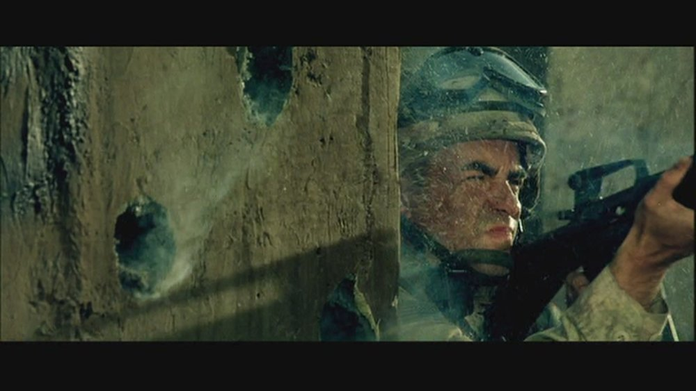 The Next Reel - Black Hawk Down 45.jpg