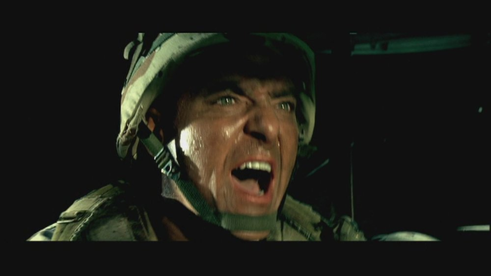 The Next Reel - Black Hawk Down 44.jpg