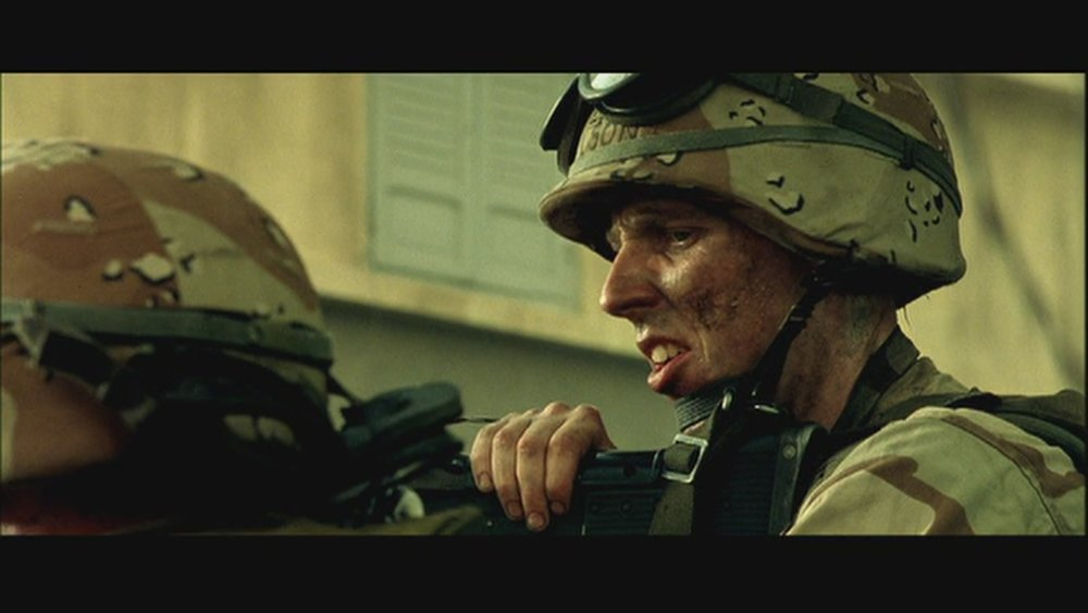 The Next Reel - Black Hawk Down 46.jpg