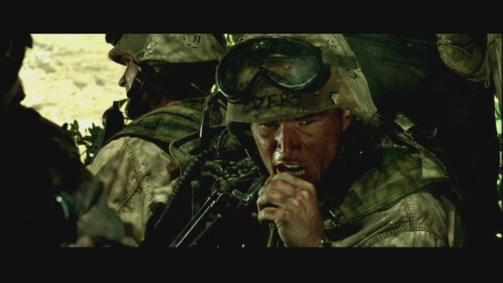 The Next Reel - Black Hawk Down 47.jpg