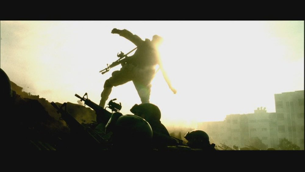 The Next Reel - Black Hawk Down 50.jpg