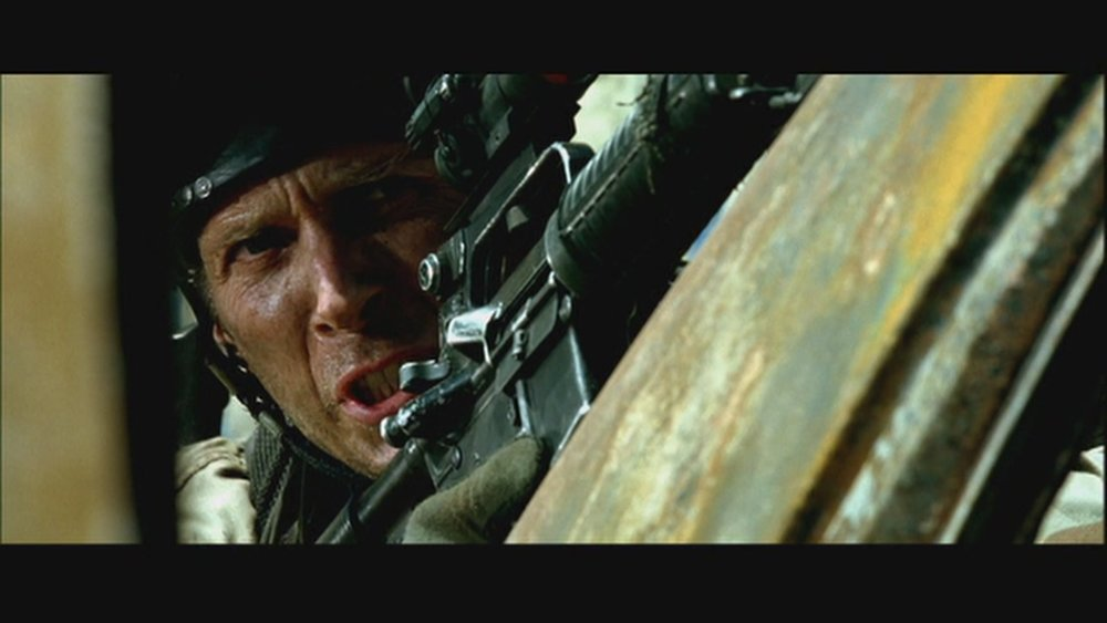 The Next Reel - Black Hawk Down 49.jpg