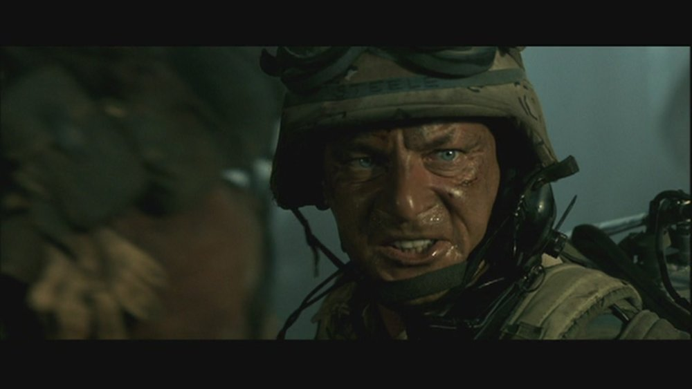 The Next Reel - Black Hawk Down 51.jpg