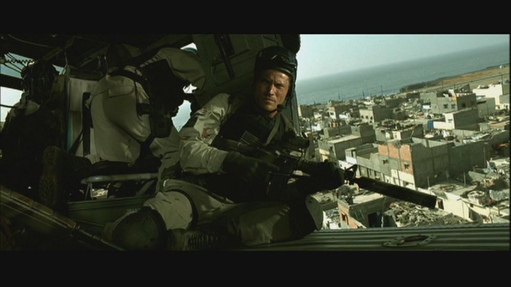 The Next Reel - Black Hawk Down 52.jpg