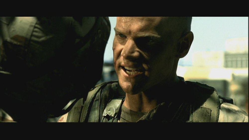 The Next Reel - Black Hawk Down 54.jpg