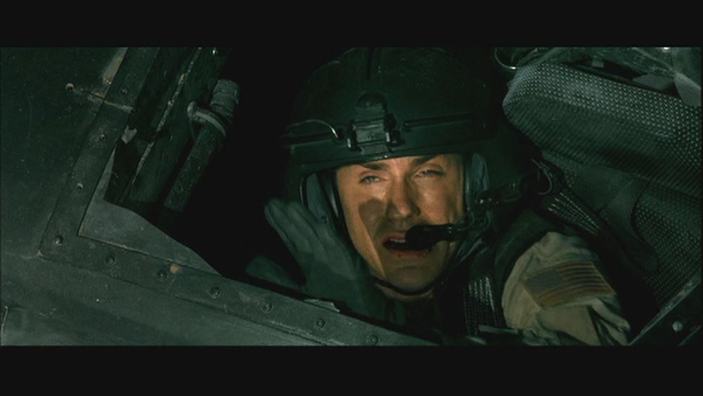 The Next Reel - Black Hawk Down 53.jpg