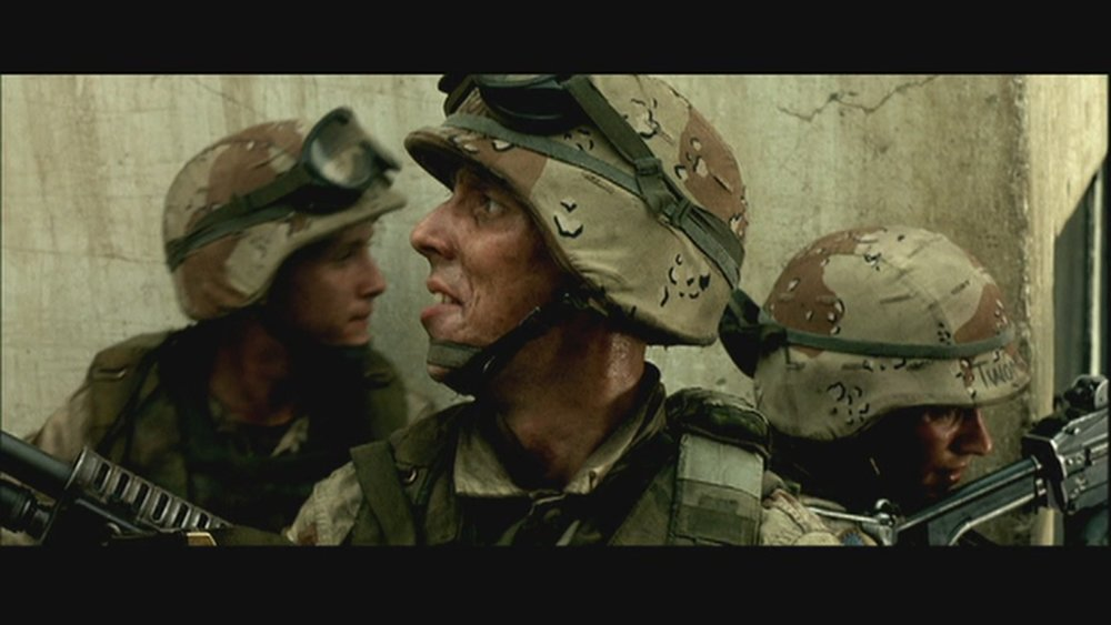 The Next Reel - Black Hawk Down 56.jpg