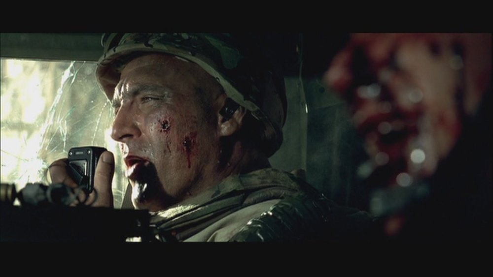 The Next Reel - Black Hawk Down 59.jpg