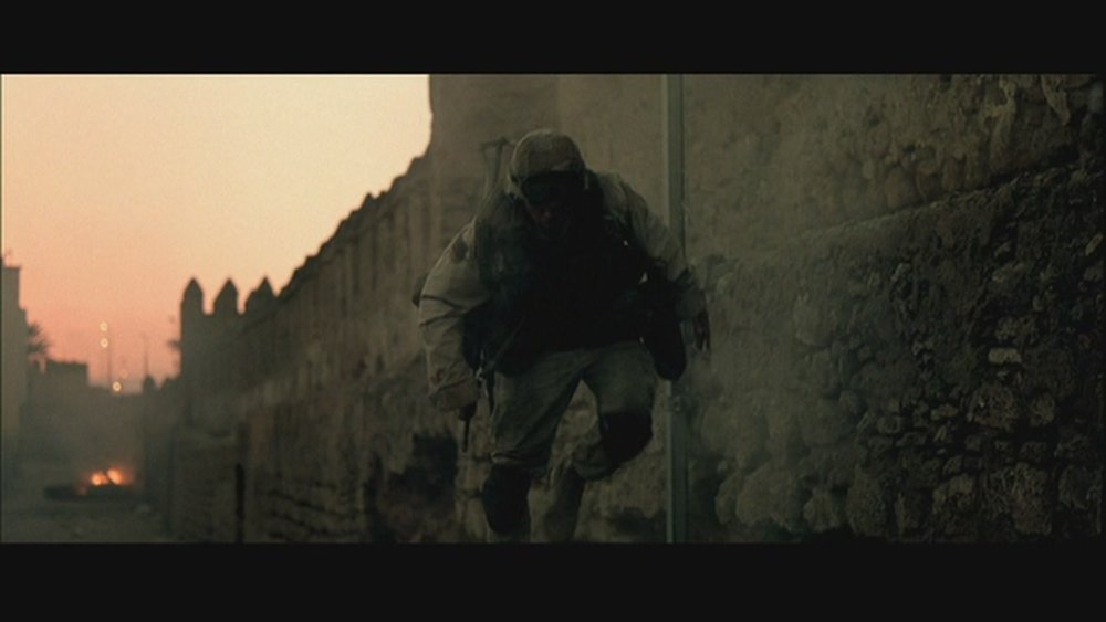 The Next Reel - Black Hawk Down 62.jpg