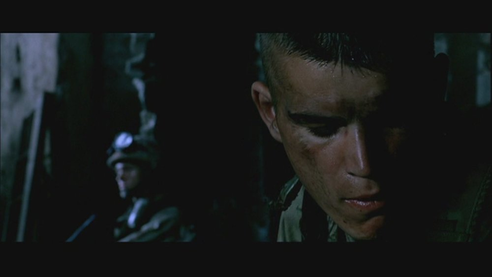 The Next Reel - Black Hawk Down 63.jpg