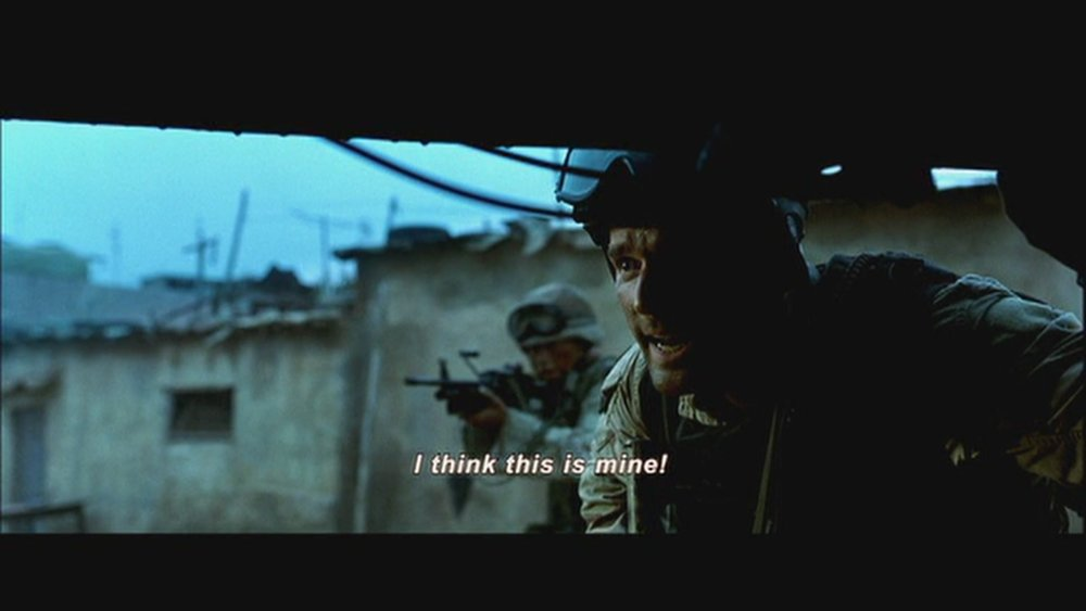 The Next Reel - Black Hawk Down 64.jpg