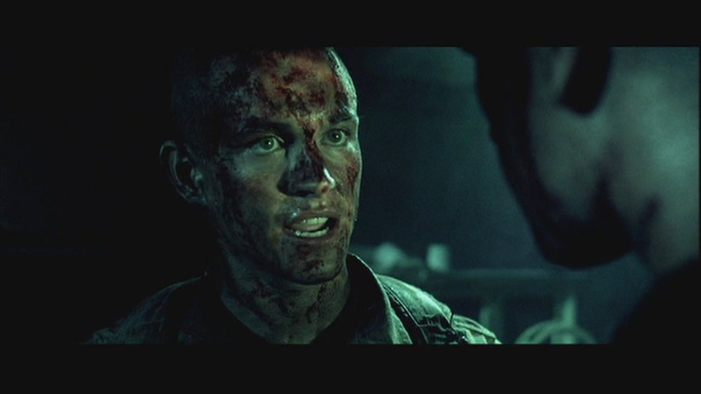 The Next Reel - Black Hawk Down 67.jpg
