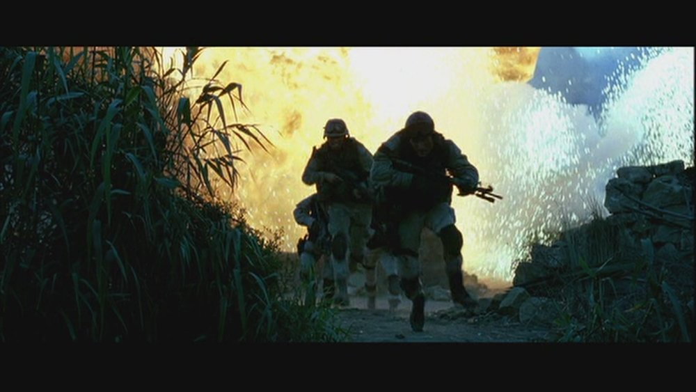 The Next Reel - Black Hawk Down 65.jpg