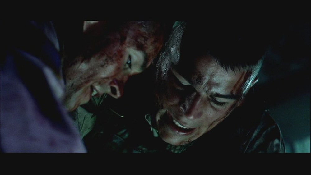 The Next Reel - Black Hawk Down 69.jpg