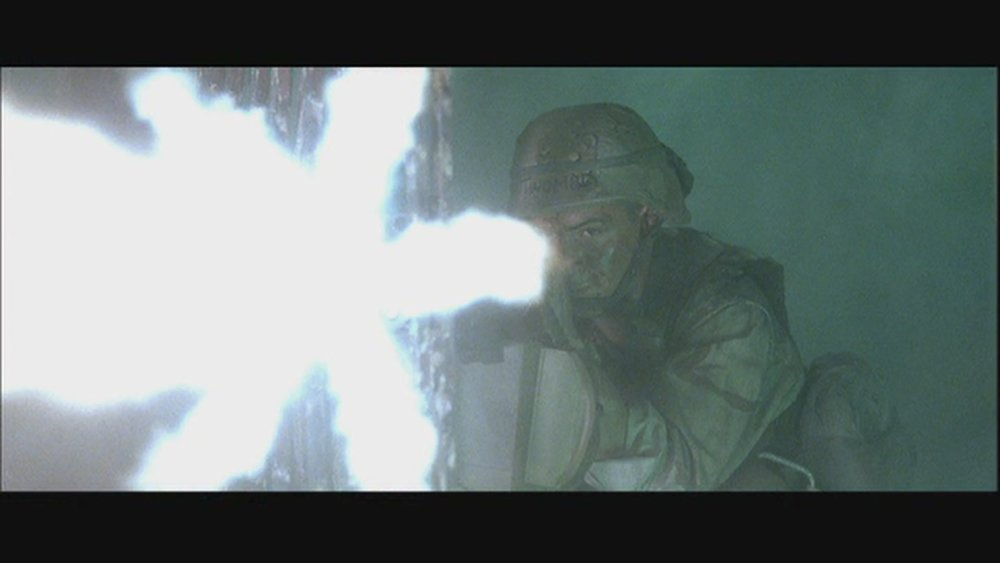The Next Reel - Black Hawk Down 70.jpg