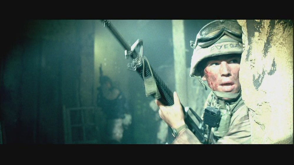The Next Reel - Black Hawk Down 79.jpg