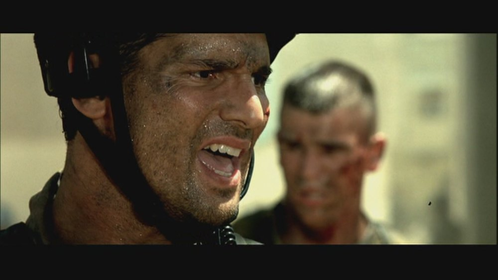The Next Reel - Black Hawk Down 84.jpg