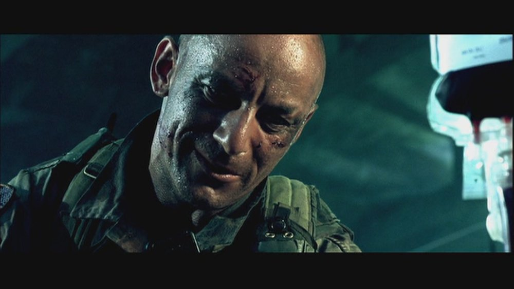 The Next Reel - Black Hawk Down 86.jpg