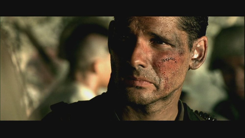 The Next Reel - Black Hawk Down 87.jpg
