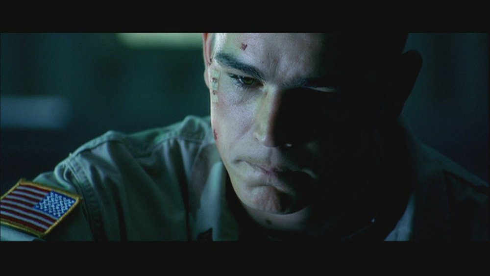 The Next Reel - Black Hawk Down 90.jpg